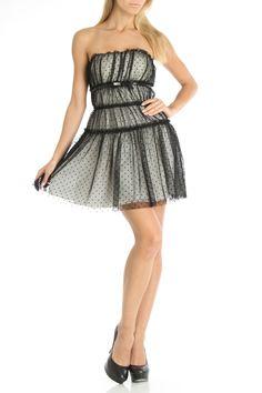 Myra Dress