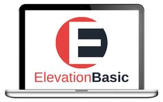 Elevation Elite Course Is The Next Level After Basic That Goes - What is our elevation
