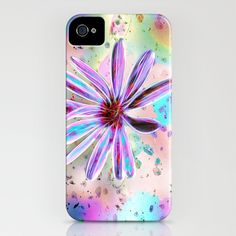 Summer Lovin iPhone Case by F Photography and Digital Art - $35.00