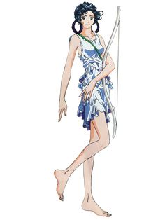 Classical Mythology, Greek And Roman Mythology, Greek Gods, Character Base, Artemis, Olympus, Diana, Beautiful Pictures, Princess Zelda