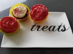 High Tea, Sandwiches, Cupcakes, Treats, Desserts, Food, Tea, Sweet Like Candy, Tailgate Desserts