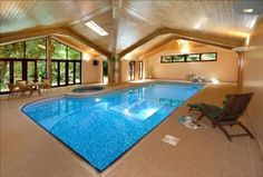 33 best pools and hot tubs images bubble bath cottage in hot tubs rh pinterest co uk