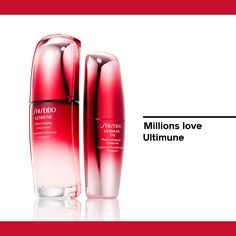 We've got an eye for perfection. Pair Ultimune Eye Power Infusing Concentrate with your favorite eye cream to enhance its benefits. http://www.shiseido.com/ultimune/skincare-ultimune,en_US,sc.html?utm_campaign=Social&utm_source=Facebook&utm_medium=FBPost&utm_content=Ultimunehttp://www.shiseido.com/ultimune/skincare-ultimune,en_US,sc.html?utm_campaign=Social&utm_source=Twitter&utm_medium=Tweet&utm_content=UltimuneSocial-_-Facebook-_-614%20Skincare-_-Ultimune
