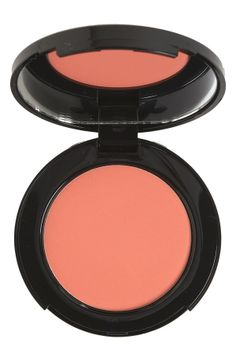 Tip: Use this Bobbi Brown cream color on lips & cheeks!