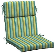 1000 Images About Patio Furniture On Pinterest Home Depot Ikea And Canada