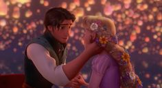 The 15 Most Important Disney Song Lyrics, According to You | Oh, Snap! | Oh My Disney