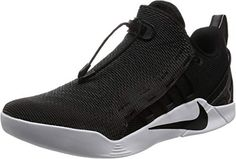 8 Best Nike Shoes images | Nike shoes, Nike, Shoes