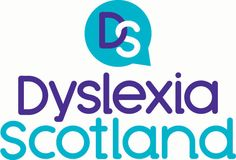 Dyslexia Scotland - links and resources for adults and teachers