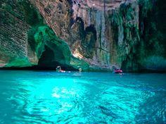 staniel cay, thunderball grotto Pig Beach Bahamas, Exuma Bahamas, Pig Island, Places To Travel, Places To Visit, Great Exuma, Bahama Mama, Family Travel, Sailing