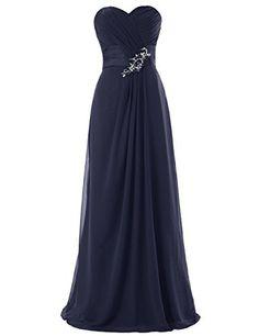 Dresstells Long Chiffon Prom Dress with Beadings Bridesma... https://www.amazon.co.uk/dp/B00MA5E8CO/ref=cm_sw_r_pi_dp_x8Qtxb2SWPPJV