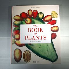 Want this book - Love botanical drawings