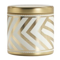 illume candle - Google Search