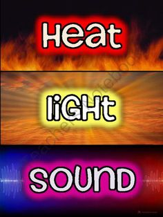 Worksheets Heat Light And Sound Worksheets For 4th Grade form of recording sheets and worksheets on pinterest