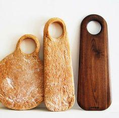 geoffrey lilge,walnut boards - it is all about the holes