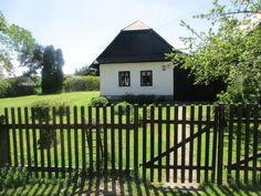 Radostín je obec v okrese Žďár nad Sázavou v Kraji Vysočina