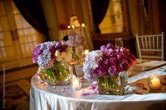 Destination wedding at El Conquistador Resort / Puerto Rico / photos by tuty feliciano
