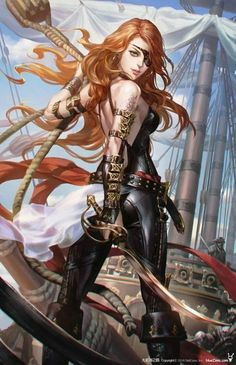 Character Art Female Beautiful - Fresh Character Art Female Beautiful, Y & Beautiful Art Fantasy Characters Female Fantasy Warrior, Fantasy Girl, Fantasy Art Women, Dnd Characters, Fantasy Characters, Female Characters, Disney Characters, Fantasy Character Design, Character Inspiration
