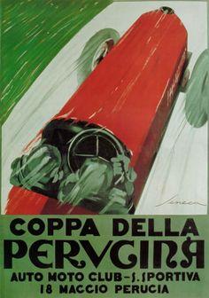 Coppa Perugina