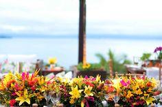 casamento-ilhabela-praia-fotos-mel-cleber-20