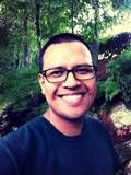 """""""5 things I'm doing differently at my school this year"""" by Tim Villegas of Think Inclusive  http://www.thinkinclusive.us/5-things-im-doing-differently-at-my-school-this-year/#"""