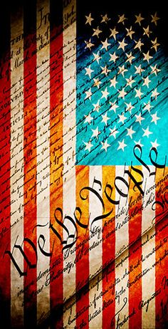 US Constitution Overtop American Flag Theme Cornhole Board Prints / Wraps American Flag Art, American Pride, American History, American Flag Pictures, Vintage American Flags, Of Wallpaper, Wallpaper Backgrounds, Iphone Wallpaper, Usa Flag Wallpaper