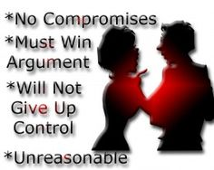 Confronting a Narcissist means there is no hope. They refuse to listen, they refuse to understand, they refuse to allow you to express your views. All they want is to silence you, abuse you, tell you it's all your fault. I believe the best thing to do is to walk away. You can't reason with evil.