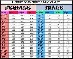 height weight size chart: Celebrity measurements height weight bra size shoe size body