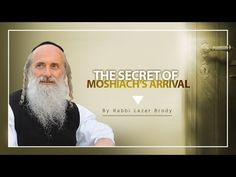 What will happen when Hashem decides the time has come? And how can we assure we will be ready? The Secret, Ash, King, Make It Yourself, Shit Happens, Girls, Youtube, Gray, Toddler Girls