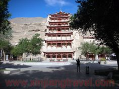 Mogao-Cave-in-Dunhuang2.jpg