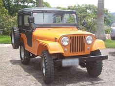 Jeep Willys, Cj Jeep, Jeep 4x4, 4x4 Off Road, Cars And Motorcycles, Volkswagen, Classic Cars, Monster Trucks, Scooters