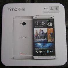 HTC One is the best smartphone ...  ➨ http://www.zdnet.com/the-htc-one-is-the-best-smartphone-i-have-ever-used-review-7000012793/
