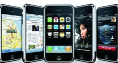 Apple sounds warning bell for smartphone industry