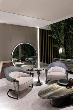 Home Decoration; Leather sofa;Three Seat Sofa;Two-seat Sofa; Home Decor Furniture, Sofa Furniture, Luxury Furniture, Luxury Sofa, Luxury Bedding, Living Room Chairs, Living Room Interior, Sofa Design, Interior Design
