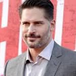 Joe Manganiello adds more muscle to Dwayne Johnson's 'Rampage' film  The April 2016 Men's Fitness cover star is close to locking in a role in Johnson's Rampage, according to The Hollywood Reporter. #fitwolverine