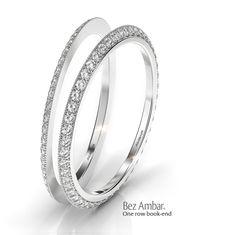 white-diamond-bookend-ring -enhancers