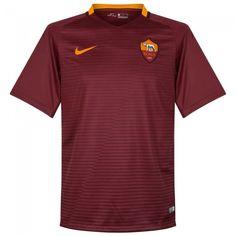 16 mejores imágenes de Camisetas de futbol Italia