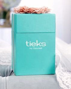 """Comfort and style are the perfect companion on your wedding day. Say """"I Do"""" in Tiek Blue. Gifts For Wedding Party, On Your Wedding Day, Fall Wedding, Rustic Wedding, Dream Wedding, Party Decoration, Wedding Decorations, Tieks By Gavrieli, Bridal Shower Games"""