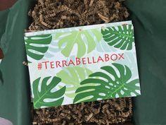 Terra Bella Box December 2015 Subscription Box Review & Coupons - http://hellosubscription.com/2015/12/terra-bella-box-december-2015-subscription-box-review-coupons/ #TerraBellaBox