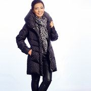 Take a look at the Destination Outerwear | Chicago event on #zulily today!