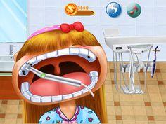 Stan zdrowia jamy ustnej jest BARDZO WAŻNYM czynnikiem, który może wywołać ogromne szkody w naszym ciele. Przeszperałam internet i specjalnie wybrałam artykuł w którym krótko, zwięźle i na temat opisany jest ten problem.  Odsyłam drogie Panie do lektury: http://www.colgate. pl/app/Colgate/PL/OC/Information/OralHealthAtAnyAge/Adults/WomensHealth/WomensOralHealthandOverallHealth.cvsp