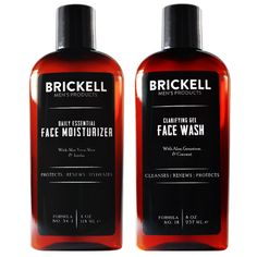 Skincare for Men: Stay Acne-Free! — Mr Stylist