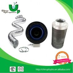 Hydroponics Air Carbon Filter/active Hydroponic Air Carbon Filter Photo, Detailed about Hydroponics Air Carbon Filter/active Hydroponic Air Carbon Filter Picture on Alibaba.com.