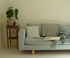 thinking corner | Flickr - Photo Sharing!