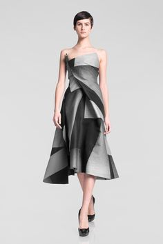 Toya's Tales: What Will Catch My Eye?: Donna Karan - My Faves From PRE-FALL 2013