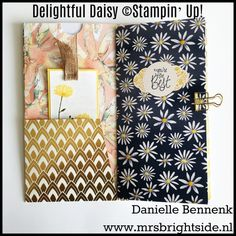 Mrs. Brightside - Danielle Bennenk - Pagina 10 van 87 - A craft blog featuring events, paper, yarn, DIY's and Stampin' Up! ©
