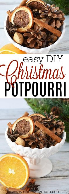 Try this Homemade Christmas potpourri. DIY Christmas potpourri that is so easy. Cinnamon potpourri that smells amazing. You will love this diy potpourri. How To Make Potpourri, Homemade Potpourri, Simmering Potpourri, Stove Top Potpourri, Fall Potpourri, Christmas Treats For Gifts, Homemade Christmas Decorations, Christmas Diy, Christmas Bedroom
