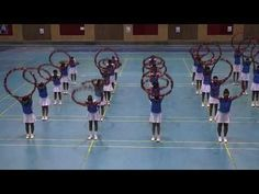 Day of School Workout 2015 End Of School Year, 100 Days Of School, Pe Activities, Pe Ideas, Door Displays, Blog Backgrounds, Technology World, Aerobics Workout, Fun Games For Kids