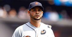 Tigers right-hander, Mariners third base coach Rich Donnelly each endured tragedies no parents deserve