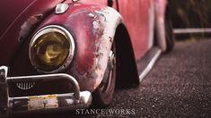 Out of Style & Always Broke #Slammed #beetle  #oldschool
