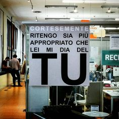 Incubatori di start up: esistono  c'ho le prove. #startup #start #midiadeltu #roma #igersroma #igersitalia #rome #work #coworkers #ufficio #lavoro #lettering